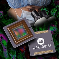 New Options for Low-Light Industrial Imaging Applications